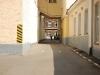 interery-vudsc_0062