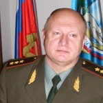Марченков Валерий Иванович